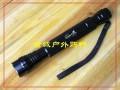 UltraFire 501D G90灯胆强光铝合金手电