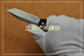鹰朗Enlan-鹰头标L-01 L-01-1 L-01MCT系列