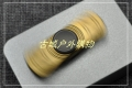 特价了黄铜指尖螺旋EDC,手指陀螺,指尖陀螺,指间陀螺,Torqbar,陶瓷轴承
