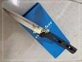 巨力版BENCHMADE蝴蝶BM417折叠刀440C钢轴锁